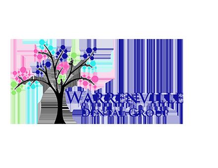 Warrenville-Dental-Group-clear
